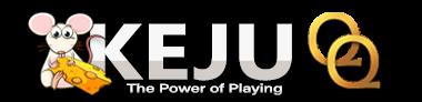 kejuqiu-logo